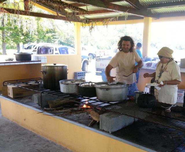 Chef_cuisto_aux_feux