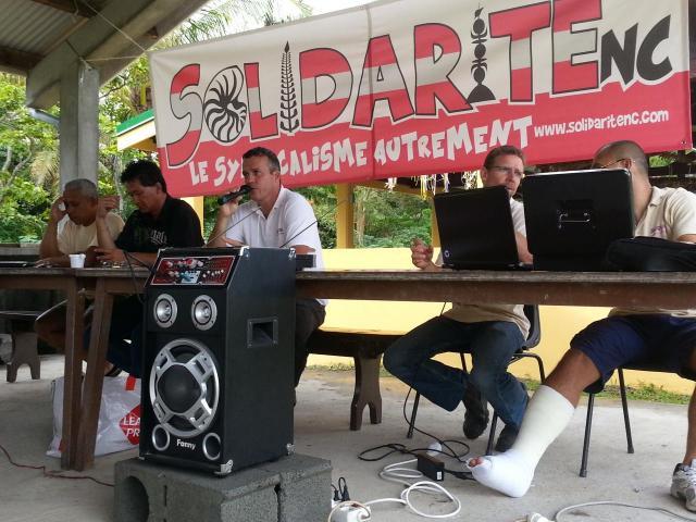 Lancement_des_debats