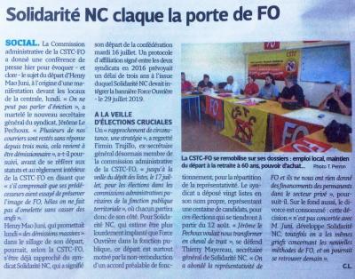 Articlelnc