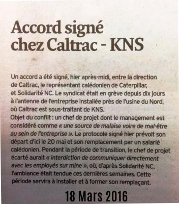 Caltrac33