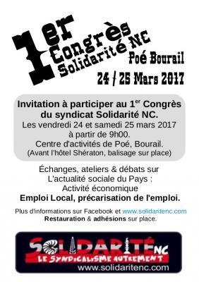 Congres a5