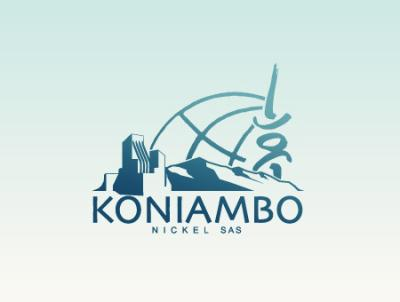 Koniambo nickel industry event