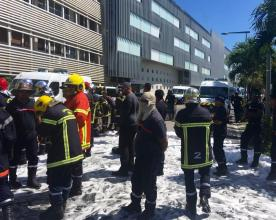 Pompiers mercredi24102018 2