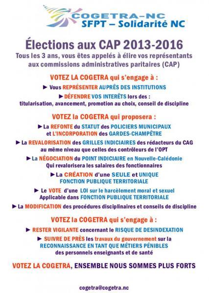 profession-de-foi-cap-2013.jpg
