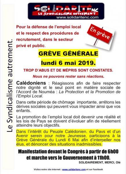 Tract greve generale 2